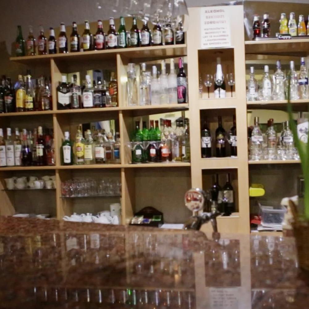galeria  Restauracja zdjęcie 2